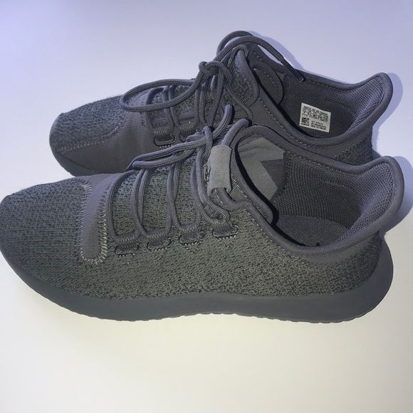 free shipping d7259 0f533 Adidas Tubular shadow sneakers